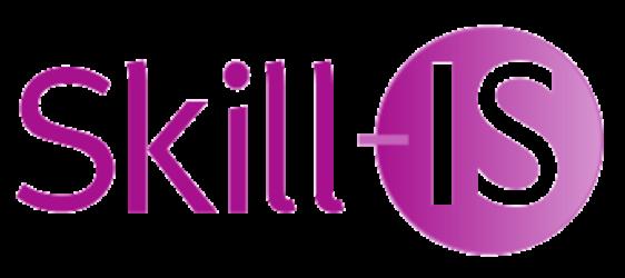 Skill-IS Ltd
